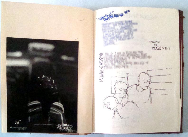 Sketchbook 2002 (6/6)