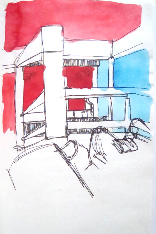 Sketchbook 2002 (1/6)