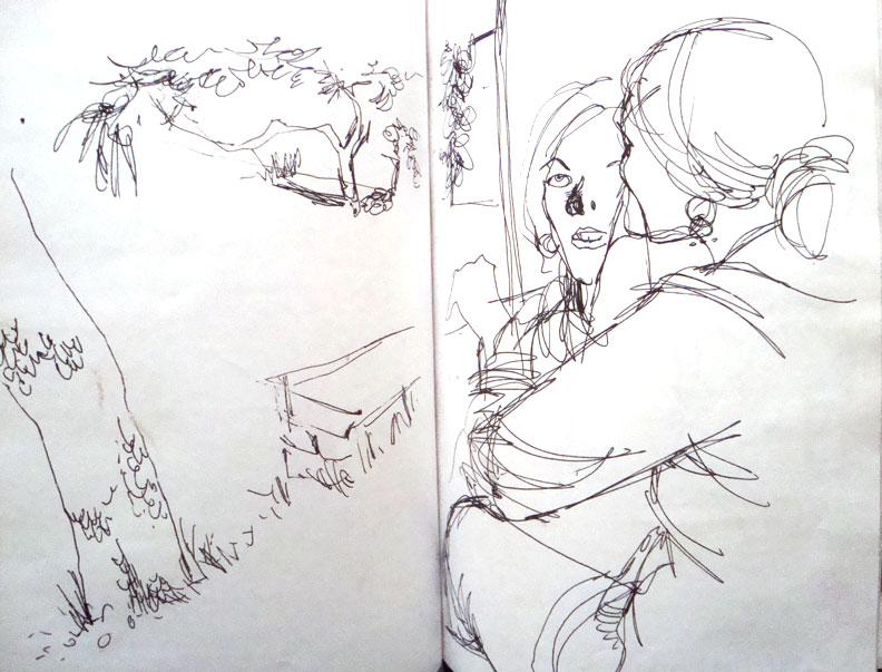 Sketchbook 2002 (4/6)