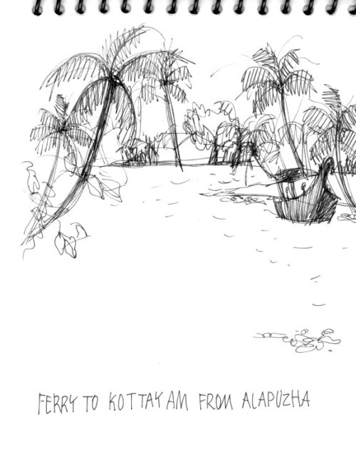 20-sketchbook-kerala