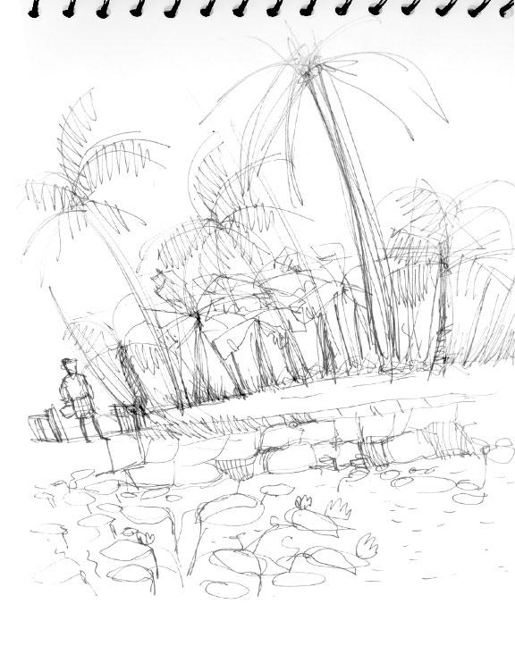 21-sketchbook-kerala