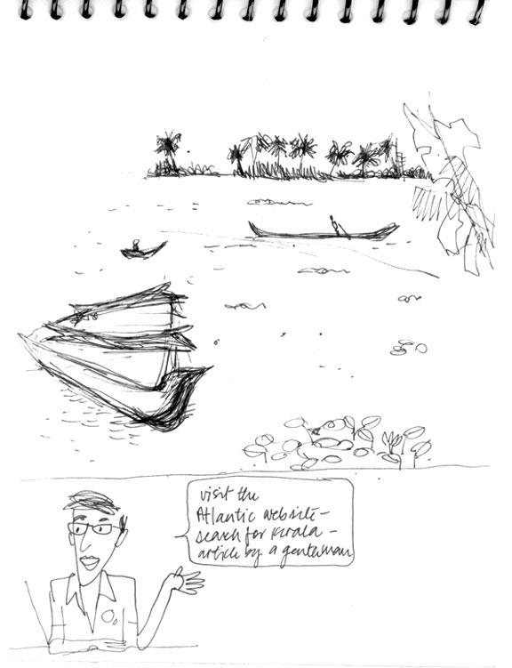 22-sketchbook-kerala