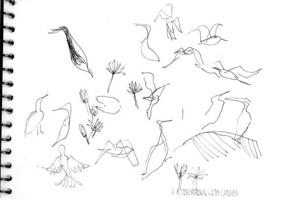 23-sketchbook-kerala