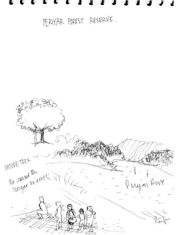27-sketchbook-kerala