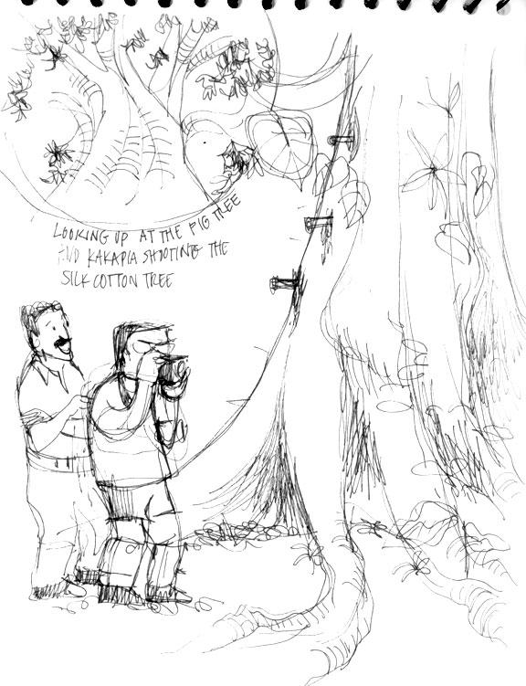 28-sketchbook-kerala