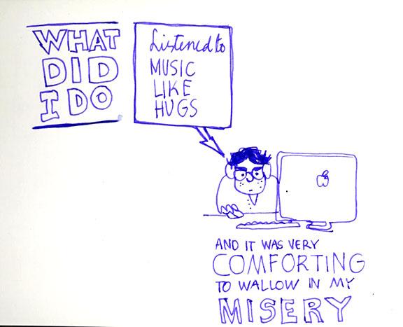 010-misery