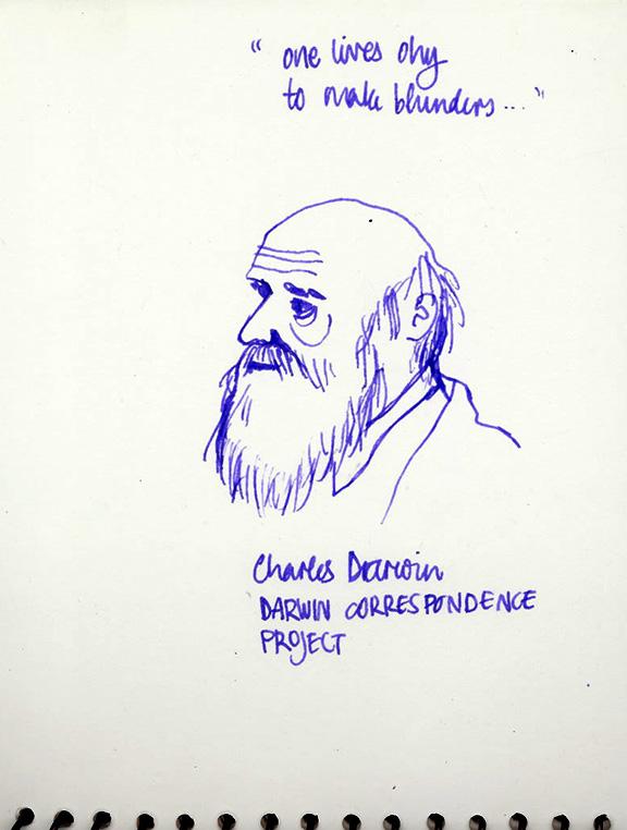 20130312-darwin