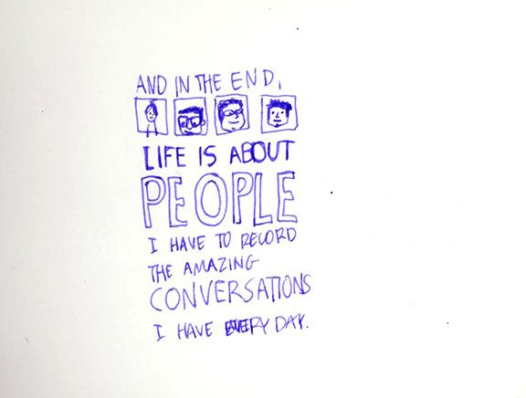 20130321-conversations