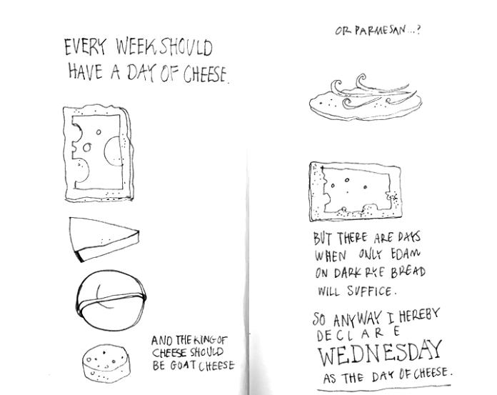 Dayofcheese