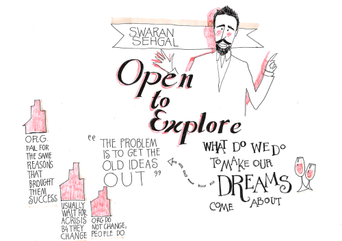 06-open-to-explore