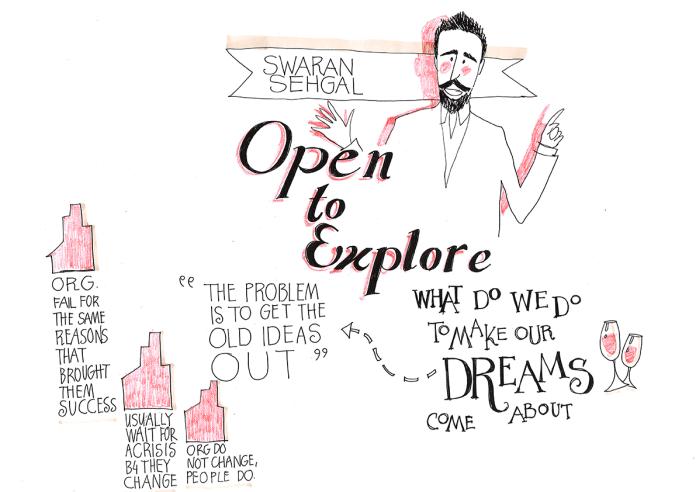 06-open-to-explore
