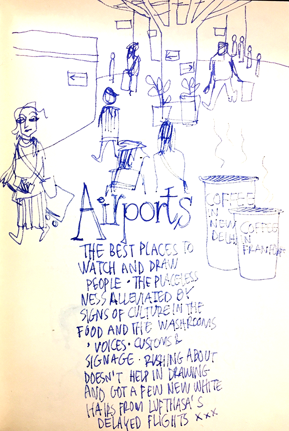 Airports_spread_b