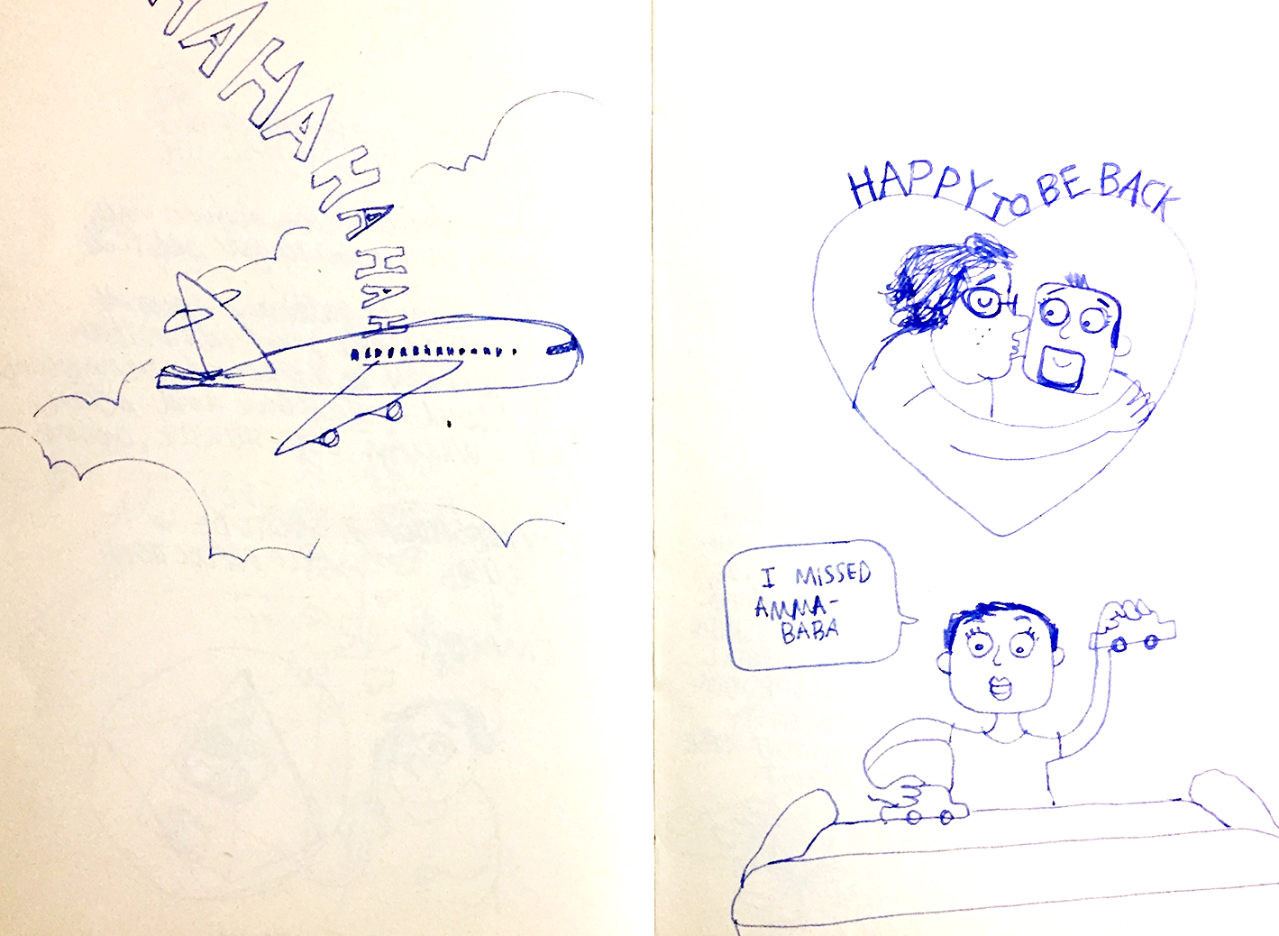 Airports_spread_x