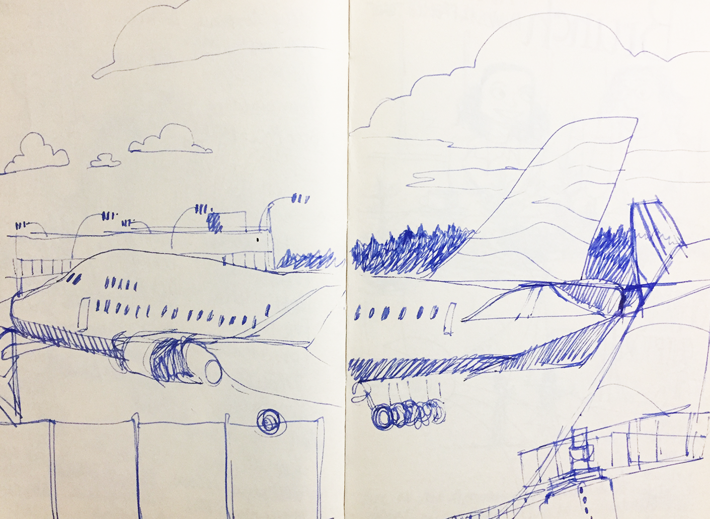 Airports_spread_z