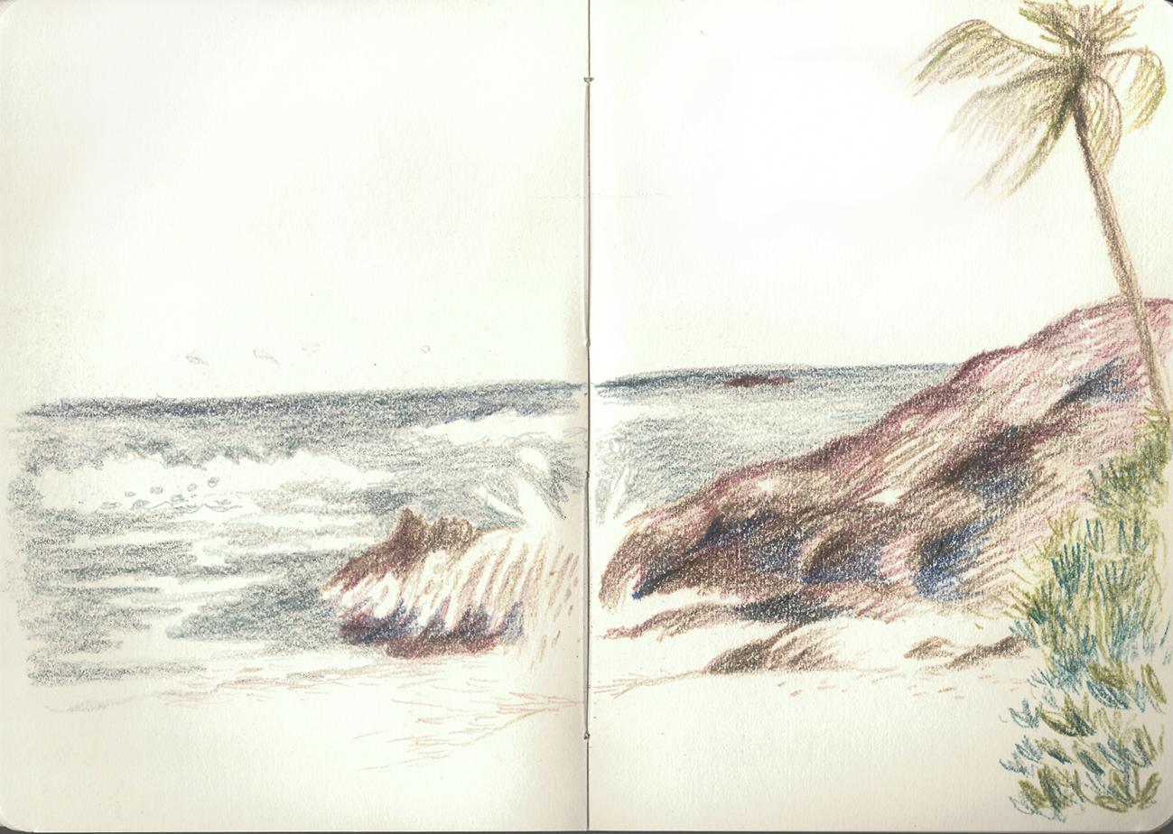 sea study 2.png